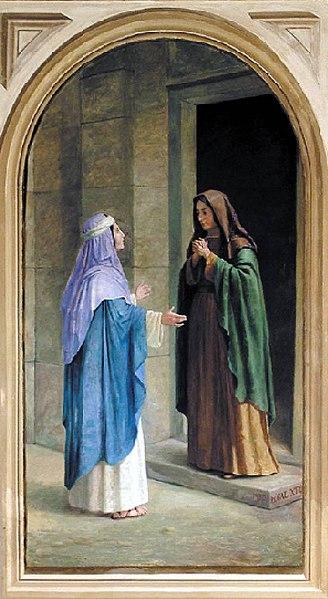 File:Benedito Calixto - Visitação de Nossa Senhora à Santa Isabel.jpg