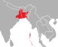 Bengali speaking zone.png