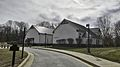 Benjamin Banneker Historical Park and Museum Feb 18, 2017, 1-05 PM edit (33112767705).jpg