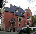 Bensheim Arnauerstrasse 15 01.jpg