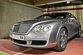 Bentley Continental GT - Flickr - Alexandre Prévot (25).jpg