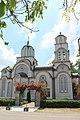 Beočin, crkva Sv. Vasilija Ostroškog 022.jpg