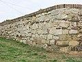 Beogradska tvrđava 00101 15.JPG