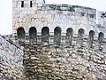 Beogradska tvrđava 00101 22.JPG
