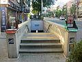 Beomil Station 1.JPG