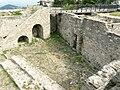 Berceto-castello9.jpg