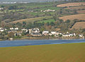 Bere Ferrers from Warleigh Lodge.jpg