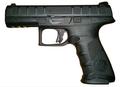 Beretta APX standard W.png