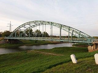 Szeghalom,  Bekes County, Венгрия