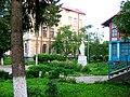 Berezhany 162.jpg