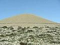 Berg Nemrut Nemrut Dağı (1. Jhdt.v.Chr.) (40413931692).jpg
