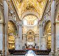 Bergamo, Santa Maria Maggiore, 2016-06 CN-04.jpg