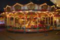 Berger-markt-nacht003.jpg