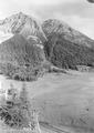 Berglandschaft im Engadin - CH-BAR - 3241569.tif