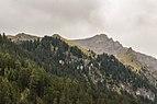 Bergtocht van Tschiertschen (1350 meter) via Ruchtobel naar Löser (1680 meter) 02.jpg