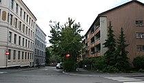Bergverksgata Oslo.jpg