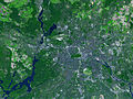 Berlin, Germany - Flickr - NASA Goddard Photo and Video1.jpg
