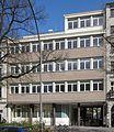 Berlin, Kreuzberg, Mehringdamm 59, Lina-Morgenstern-Schule.jpg