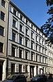 Berlin, Kreuzberg, Naunynstrasse 69, Mietshaus.jpg