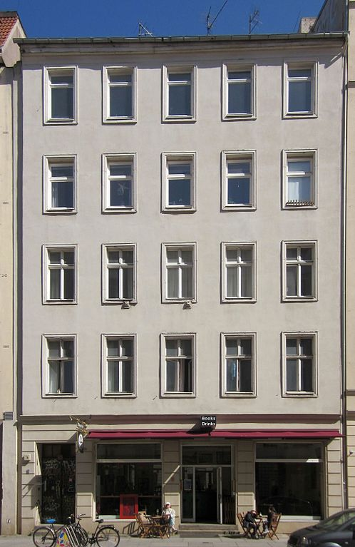 datei berlin mitte ackerstrasse 1a wikipedia. Black Bedroom Furniture Sets. Home Design Ideas