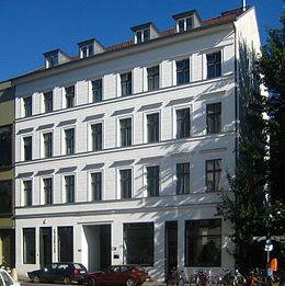 Torstr 140 Berlin torstr 140 berlin berlin mobil gallery systm torstrasse berlin