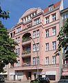 Berlin, Schoeneberg, Martin-Luther-Strasse 115, Mietshaus.jpg