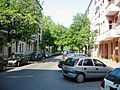 Berlin-Schöneberg Roßbachstraße.jpg