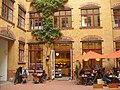 Berlin - Sophienhof - geo.hlipp.de - 38475.jpg