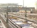 Berlin - Suedkreuz - geo.hlipp.de - 31376.jpg