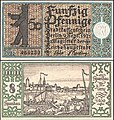 Berlin 50 Pfennig 1921 Spandau.jpg