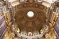 Berlin Cathedral Dome (28702011455).jpg