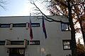 Berlin Embassy Laos 02.jpg