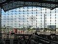 Berlin Hauptbahnhof innen.JPG