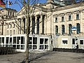 Berlin Impressionen 2020-03-17 43.jpg