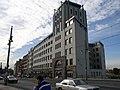 Berlin Warschauer Strasse Industriepalast.JPG