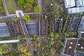 Berlin Yorckbruecken UAV 04-2017.jpg