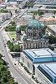 Berliner Dom (Berlin-Mitte).Blick vom Fernsehturm.09030066.ajb.jpg