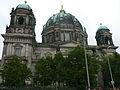 Berliner Dom 01.JPG
