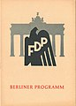 Berliner Programm (page 1 crop).jpg