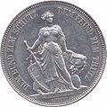 Bern4.jpg