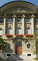 Bern Obergericht 2.jpg
