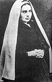 Bernadette Soubirous en 1863 photo Billard-Perrin 3.jpg