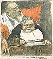 Bernard et Fallières, par Léandre (Le Rire, 1899-12-16).jpeg