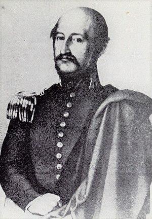 Bernhard Eunom Philippi - Bernhard Philippi