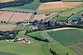 Bernhof Hebenhof 17 06 2012 01.jpg