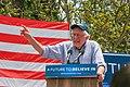 Bernie Sanders in East Los Angeles (26606347913).jpg