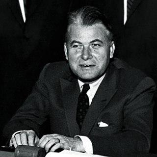 Bert Combs American federal judge; governor of Kentucky