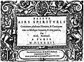 Bertrand Airs 1582.jpg
