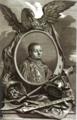 Bertrand du Guesclin.png