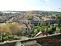 Berwick-upon-Tweed - panoramio.jpg